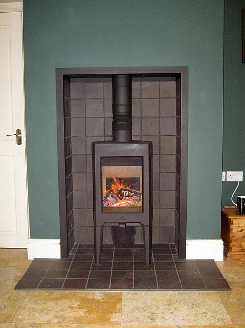 Fotheringhay Woodburners for wood  multifuel stoves installation  service