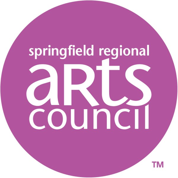 Friday Art Walk Springfield Mo 2019 Sponsors