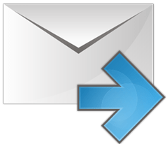 mail-arrow-right-icon