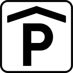 Vedr. Parkeringskælderen