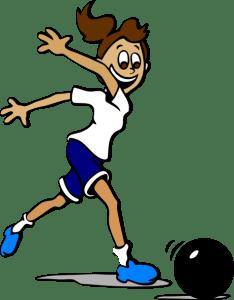 girl-soccer-player-hi