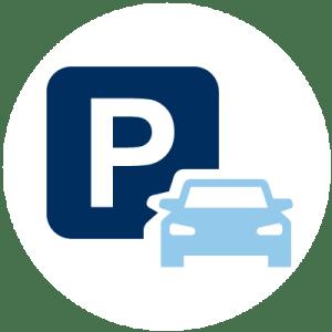 Nye Parkeringsregler vedtaget