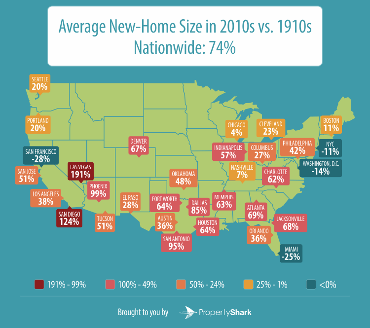 Us home sizes_map_final