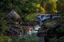 Belize Luxury Beach Resort Experience Coppola Hideaways