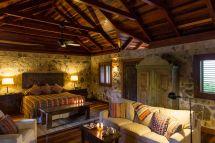 Belize Boutique Hotel Luxury Dwelling - Enchanted