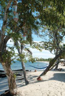 Luxury Mountain Resorts In Belize Coppola Hideaways