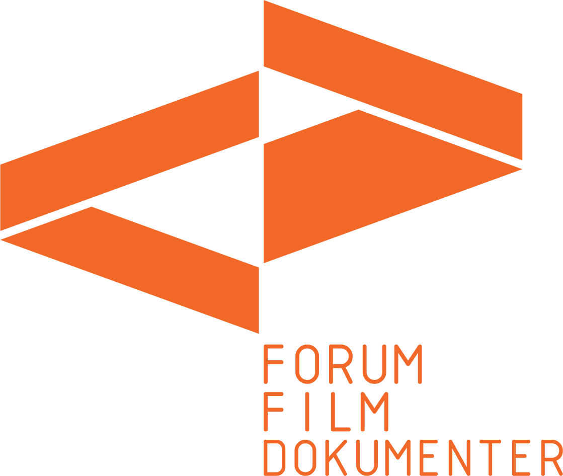 Forum Film Dokumenter