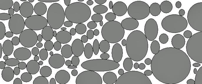 Porozitate și permeabilitate