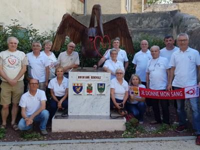 Bouches-du-Rhône : JMDS 2019