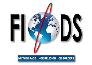 FIODS – Fédération Internationale des Organisations de Donneurs de Sang