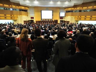 Congrès national FFDSB : découvrez le programme