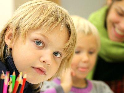 Nouveaux outils de promotion du don de sang pour les interventions scolaires