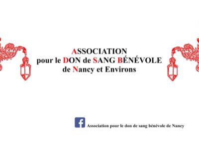 Meurthe-et-Moselle : Faites connaissance avec l'ADSB de Nancy et Environs