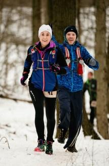 Winter Running Tips Fleet Feet