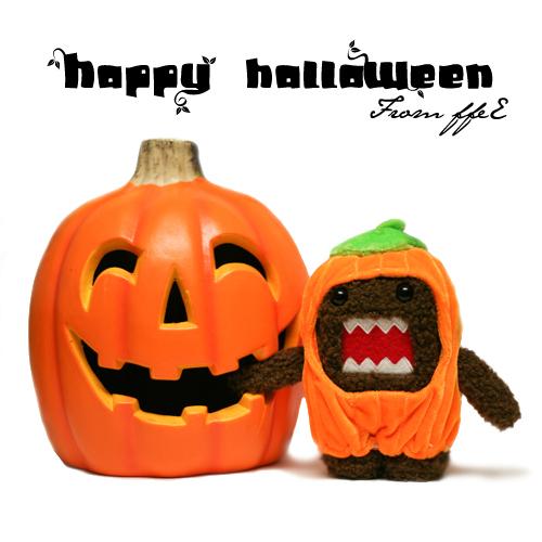 domo_happy_halloween