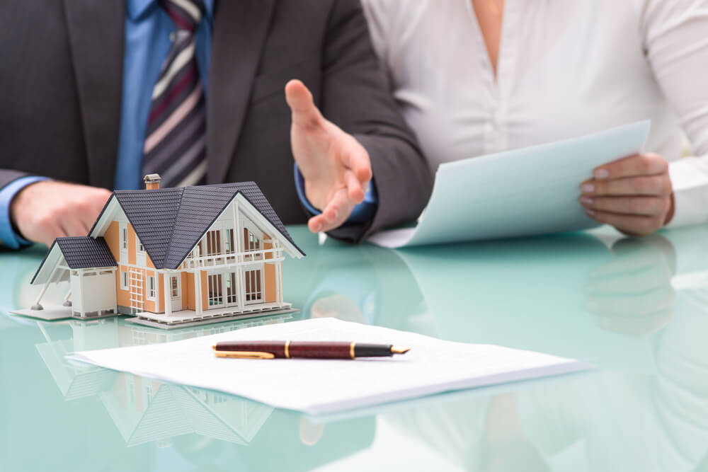 Homeowners Insurance- Understanding The Coverage And Costs