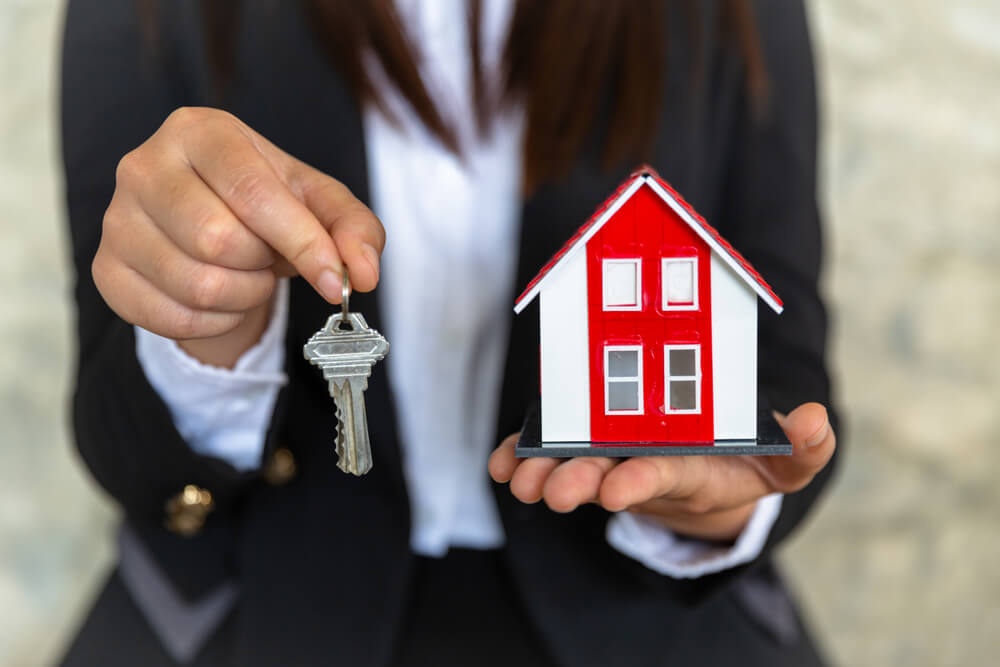 Understanding The Significance Of Dwelling Insurance Coverage
