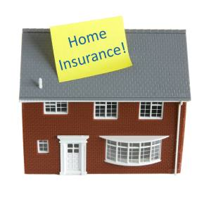 What Perils Does A Homeowners Insurance Policy Cover
