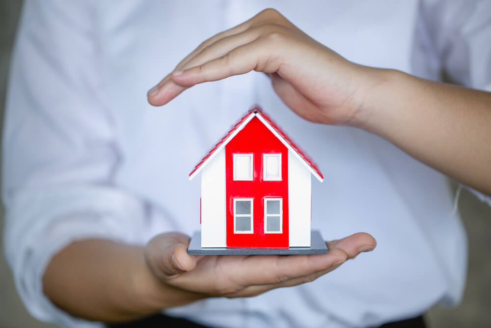 Shopping for Home Insurance? Here's What You Need to Know