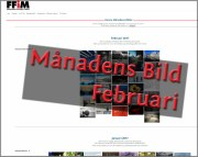 "februari bilder ""uppe"""