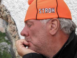 Anders Blom