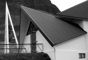 Arkitektur-Wolfgang-2 (2)
