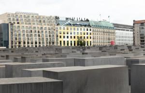 Wolfgang Gerlach - Berlin 2019-7