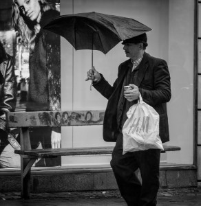 Claes Jonsson-Väderbiten 3