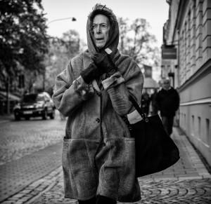 Claes Jonsson-Väderbiten 5