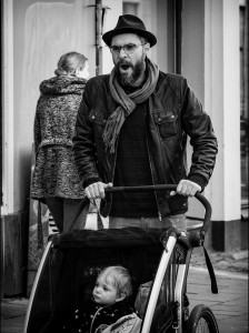 Claes Jonsson 06
