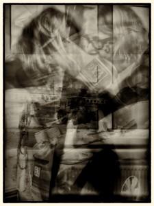 Drömmar - Claes Jonsson