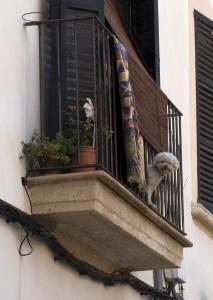RdeM-balkong-01