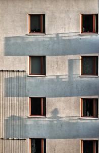 RdeM-balkong-09