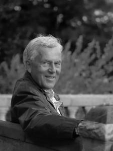 Richard Lundberg 2 (1)