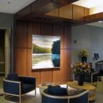 Stafford County Medical