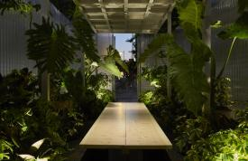 mini_living_forests_by_asif_khan_connect_space_interior_2