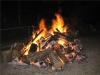 osterfeuer_2011_059