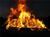 osterfeuer_2011_086