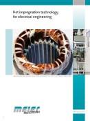 Brochure Hot impregnation technology fromMeier