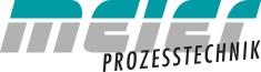 2012.05.10_Logo
