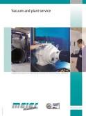 Brochure Meier Service