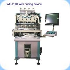 WH 2004