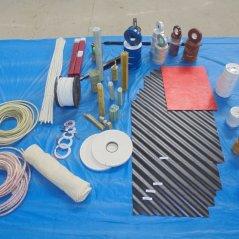 Winding Kits