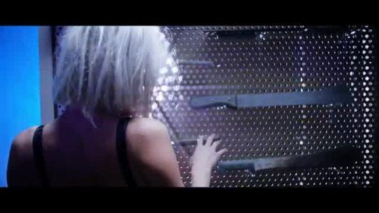 seth gueko all music videos for free at