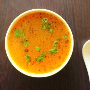 Nattu Kozhi Soup