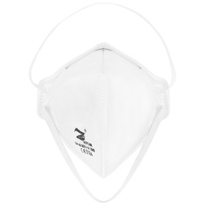 FFP3 Face Mask (1pc)
