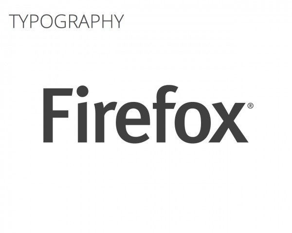 MozCamp Warsaw: Design Principles Behind Firefox OS UX