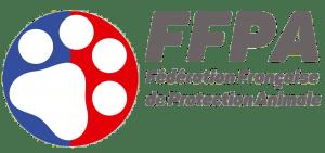 Fédération Française de la Protection Animale