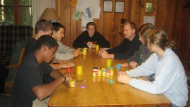 Youth_Group_Fellowship_time