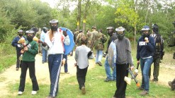 Youth_paintball_match